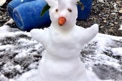 snehulak